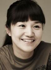 Kim So-hee profil resmi