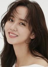 Kim So-hyun Oyuncuları