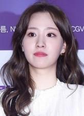 Kim Soo-Kyung Oyuncuları