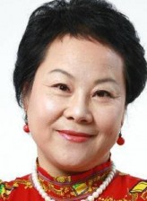 Kim Sun-hwa Oyuncuları