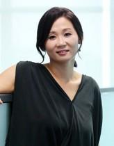 Kim Sun-young (i) Oyuncuları