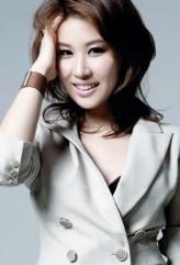 Kim Sung-kyung Oyuncuları
