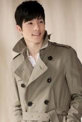 Kim Tae-Gyeom