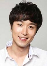 Kim Tae-han Oyuncuları