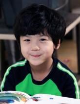 Kim Tae-Joon Oyuncuları
