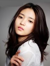 Kim Tae-ri profil resmi