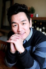 Kim Tae-woo Oyuncuları
