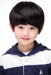 Kim Ye-Joon Oyuncuları