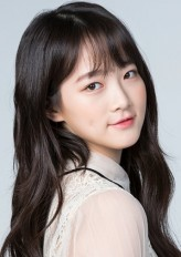 Kim Ye-Ron Oyuncuları