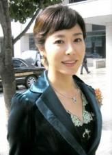 Kim Ye-ryeong Oyuncuları