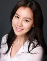 Kim Ye-won Oyuncuları