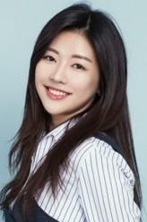 Jin Ye-joo Oyuncuları