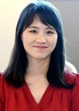Kim Yeon-Woo Oyuncuları