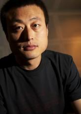 Kim Yong-kyoon profil resmi