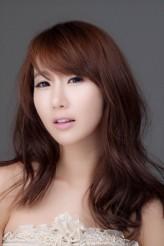 Kim Yoon-jeon