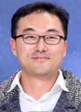 Kim Young-Jo Oyuncuları