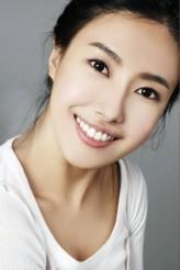 Kim Yun-seo Oyuncuları