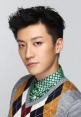 Kimi Qiao Renliang