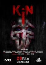 Kin (2019) afişi