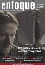 King Conqueror (2009) afişi