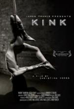 Kink (2013) afişi