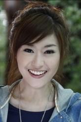 Kirati Mahapreukpong profil resmi