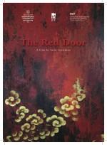 Kırmızı Kapı (2014) afişi