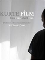 Kısa Film (2013) afişi