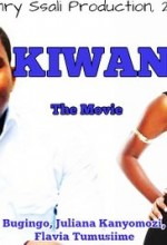 Kiwani (2008) afişi