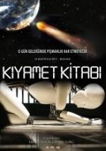 Kıyamet Kitabı (2012) afişi