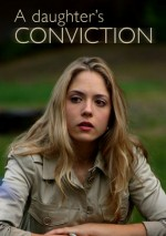 Kızım Için (2006) afişi