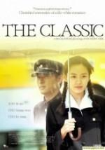 Klasik (2003) afişi
