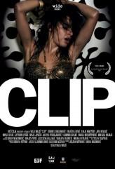 Klip (2012) afişi