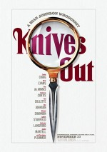 https://www.sinemalar.com/film/258823/knives-out