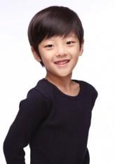 Ko Woo-rim Oyuncuları