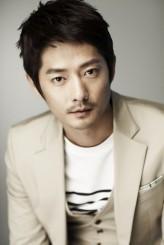 Ko Yoon-hoo