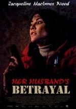 Kocasının İntikamı (2013) afişi