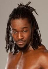 Kofi Sarkodie-Mensah profil resmi