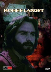 Kohë e largët (1983) afişi