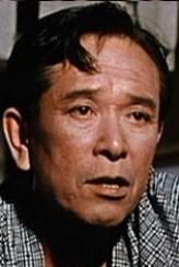 Kôji Mitsui Oyuncuları