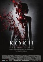 Koku: Bir Katilin Hikayesi (2006) afişi
