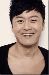 Kong Hyung-jin Oyuncuları