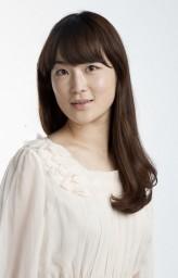 Kong Sang-A
