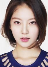 Kong Seung-Yeon Oyuncuları