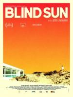 Kör Güneş (2015) afişi