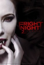 Korku Gecesi 2 (2013) afişi