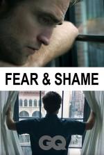 Korku ve Utanç