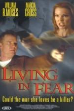 Korkunun İçinde
