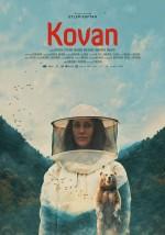 Kovan (2018) afişi