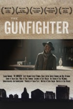 The Gunfighter (2014) afişi
